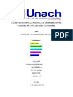 prohición-de-los-bancos-1-DISTRIBUCION (1).docx