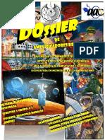 Dossier_1_Parcial_V3