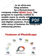 Features of PhotoScape.pptx