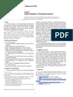 D 4607 - 94 R99  _RDQ2MDC_-1.pdf