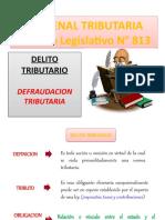 delitos tributarios el decreto.pptx
