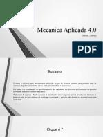 Mecanica Aplicada 4.0