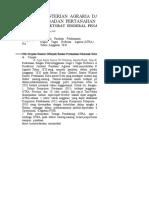 Surat Suplemen GTRA 2020-dikonversi