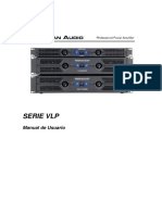 manual planta american audio 1500w.pdf