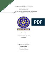 cover teater.pdf