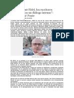 entrevista a AJ Ponte.docx