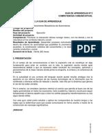 GUIAnn02nnncopia___495e98e90ac0349___ (1).pdf