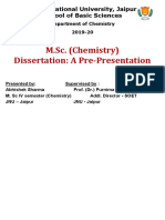Abhishek_Pre-Presentation.pptx.pdf