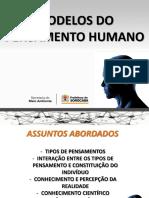 modelos-de-pensamento-humano