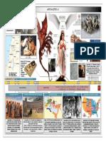 APOCALIPSIS 12 FINAL.pdf