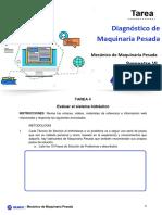 APSD_APSD-615_TAREA-ALU_T004.pdf