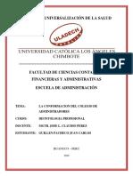 COLEGIO DE ADMINISTRADORES DE HUANUCO.pdf