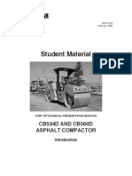 QESV1318_Student_WB