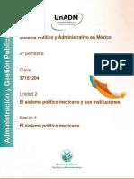 AGP_M4_U2_S4_TA.pdf
