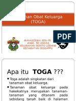 kupdf.net_ppt-tanaman-obat-keluarga-toga.pdf