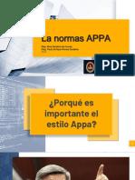 0003 - NORMAS APA.pdf
