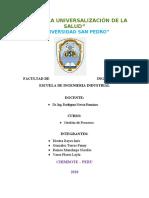 MAPA DE PROCESOS ( CASO 2).docx