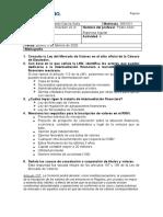 Actividad 4 IMF