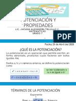 Potenciaciponypropiedadesenlosnumerosenteros.pdf