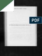 1.3 Teoria del Riesgo - Manuel de la Puente y Lavalle PC (1).pdf