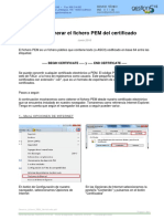 Generar_fichero_PEM_Certificado