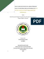 Dyah Puspito Rini - Tesis 29052019 v5.docx