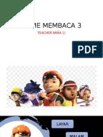 game membaca 3.pptx
