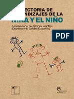 Trayectoria-de-aprendizajes-2020.pdf