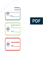 FT-GI-GID-09 Sellos (editable) para control de documentos