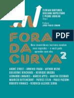 Fora da curva 2 - Bartunek.pdf