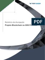 relatorio-executivo-ghg-blockchain.pdf
