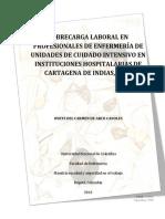tesis de carga laboral - guia.pdf