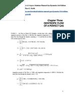 baiardoc.com-solution-manual-gas-dynamics-3rd-edition-james-ea-john-theo-g-