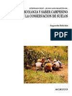 agroecologia y saber campesino.pdf