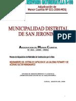 000064_MC-21-2006-AMC_21_MDSJ_2006-BASES.doc