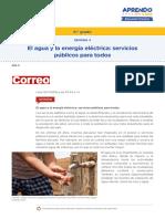 s4-primaria-6-dia-3-anexo-1.pdf