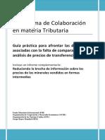 guia-practica-comparables-precios-de-los-minerales.pdf