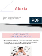 ppt afaxia