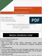 PPt Psikologi Perkembangan Kelompok 9.pptx