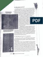 Lit. Argentina.pdf