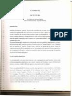 Aguilar Textura p1