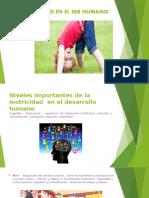 La motrocidad en el ser humano edutek ok.pptx