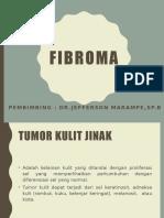 bimbingan fibroma.pptx