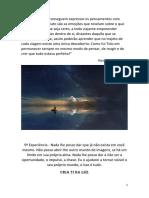 Nona Experiência.pdf