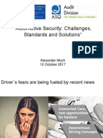 automotive-security-challenges-standards-and-solutions