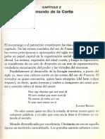 3 - El Mundo de la Corte (Olivier Cullin).pdf