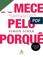 Comece pelo porque - Simon Sinek.pdf