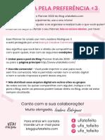 Planner2020_Ufa-tafeito.pdf