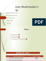 Diapositiva E-learning.pptx