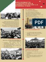 Movimiento estudiantiles_populares e independentistas en la guerra fria (1).pdf